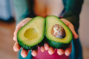 beauty and health benefits of avocados